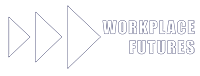 Workplace Futures – The FM Conference – 23rd July 2021